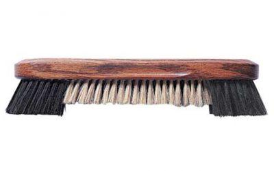 Natural Hair Table Brush