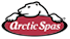 Arctic Spas Massasjebad AS Sandnes - Hot Tubs - Engineered for the Worlds Harshest Climates